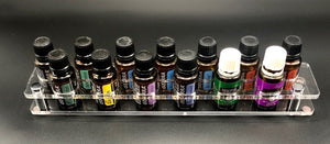 Essential Oil Holder 13