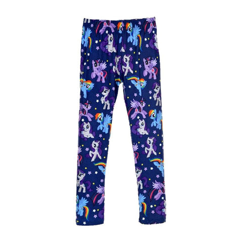 Leggings My Little Pony