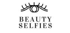 Beauty Selfies