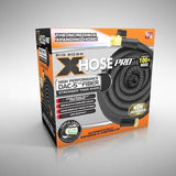 Big Boss Xhose Pro Extreme High Performance Garden Hose