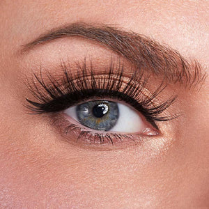 more-drama-close-up-fayke-kuenstliche-wimpern