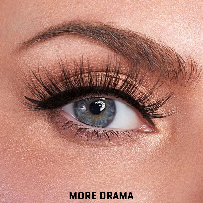 more-drama-close-up-fayke-magnetische-kuenstliche-wimpern