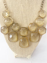 Load image into Gallery viewer, Statement Necklace