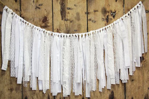 https://www.etsy.com/listing/508666162/rag-tie-garland-lace-white-shabby-chic?utm_source=Pinterest&utm_medium=PageTools&utm_campaign=Share&utm_term=so.lp.d2.v1&share_time=1518287225000