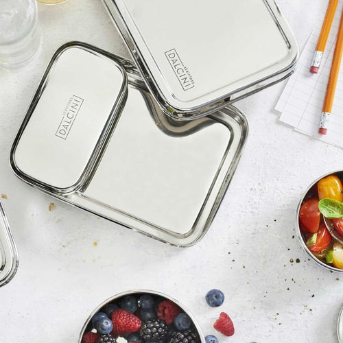 2-Piece Lunch Set