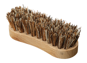 Small Scrubbing Brush