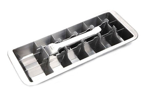 Staineless Steel Icecube Tray