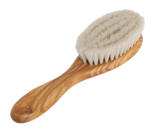 Load image into Gallery viewer, Baby Hairbrush