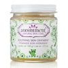Baby Soothing Skin Ointment