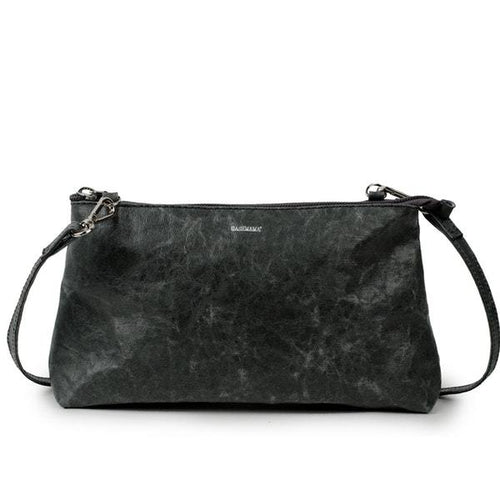 Paris Bag Black (Vegan)