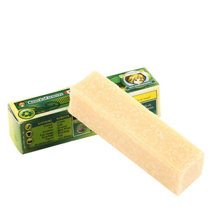 Natural Stain Remover Stick