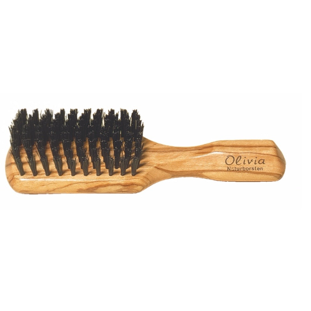 Men's Boar Handbrush