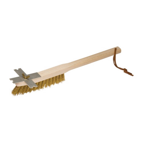 BBQ Grill Grate Brush