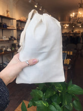 Load image into Gallery viewer, Cotton Produce Bag