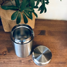 Load image into Gallery viewer, Stainless Steel Insulated Thermos
