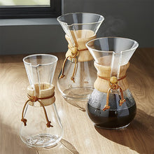Load image into Gallery viewer, CHEMEX® Coffeemaker