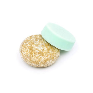 "Shampoo or Conditioner Bar ""The Stimulator"""
