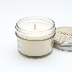 Baked Apple Pie Soy Candle