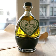 Load image into Gallery viewer, Balsamic Vinegar & Extra Virgin Olive Oil