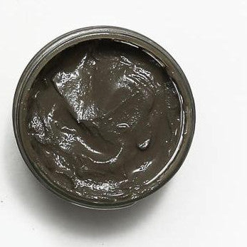 Natural Dead Sea Mud Mask