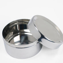 Load image into Gallery viewer, Large Snack Stainless Steel Container
