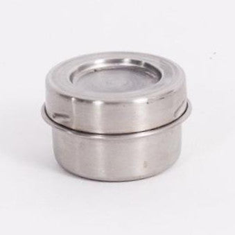 Stainless Steel Dip Container