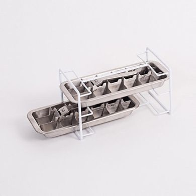 Ice Cube Tray Holder