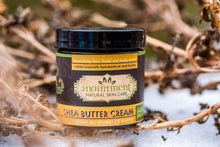 Load image into Gallery viewer, Shea Butter Cream