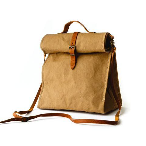 Lunch Bag Long Strap Avana