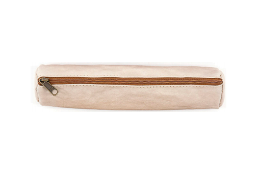 pencil case slim cachemire