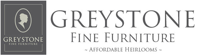 Greystone Fine Furniture
