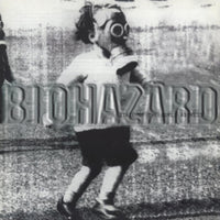 Biohazard - State Of The World Address