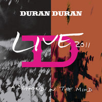 Duran Duran - A Diamond in Mind (RSD20)