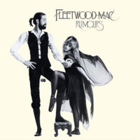 Fleetwood Mac - Rumours 4CD Deluxe