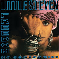 Little Steven  - Freedom – No Compromise