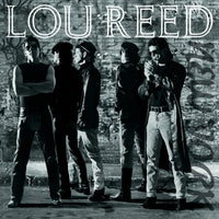 Lou Reed - New York (Deluxe Edition)