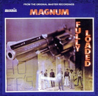 Magnum - Fully Loaded (RSD20)