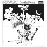 Mellow Candle - Swaddling Songs (RSD20)