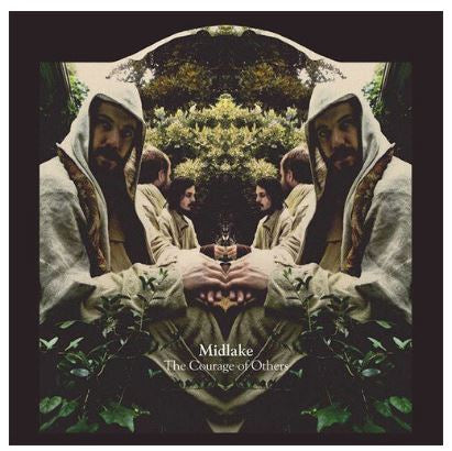 Midlake - Courage Of Others (LRSD 2020)