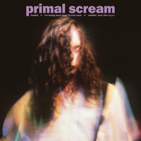 Primal Scream - Loaded (RSD20)