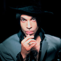 Prince & The New Power Generation - One Nite Alone… Live