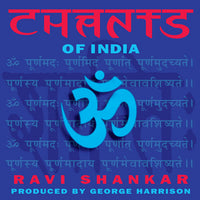 Ravi Shankar - Chants Of India (RSD20)