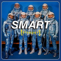 Sleeper - Smart (25th Anniversary Deluxe Edition)