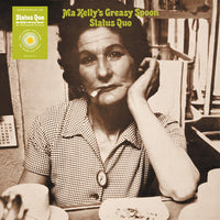 Status Quo - Ma Kelly's Greasy Spoon (RSD20)