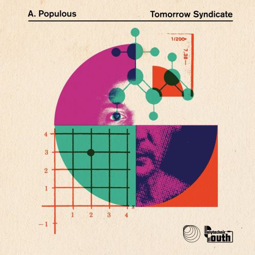 Tomorrow Syndicate - Populous / Living In A Simulation