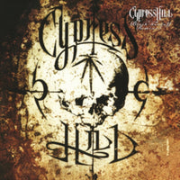 Cypress Hill - Black Sunday Remixes (RSD18)