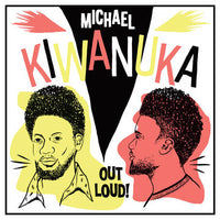 Michael Kiwanuka - Out Loud! (RSD18)