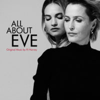 PJ Harvey - All About Eve (OST)