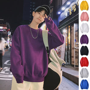 Key Word: t-shirts/tshirt/t shirt/Top Tees Decoration: Men T-shirts/oversize/baggy/oversize Style: Chinese Style/Ulzzang/Korean Clothes/ Season: Spring/Summer/Autumn/Winter Gender: Man/Men/Male/Teen Size: M/L/XL/2XL/3XL/4XL/5XL Style2: Hip Hop/Funk/Harajuku/Fashion/Casual/Kpop/Bts Designe: Designer Brand Offer: Drop Shipping/WholeSale