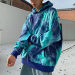 Brand Name: Aleirmires Sleeve Length(cm): Full Clothing Length: REGULAR Model Number: HD19081404 Hooded: Yes Thickness: STANDARD Closure Type: None Material: COTTON Material: Polyester Type: REGULAR Style: Hip Hop Sleeve Style: REGULAR Collar: Hooded Detachable Part: NONE Support: Dropshipping